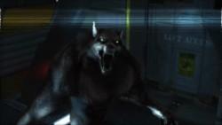 image420 250x141 تصاویر جدیدی از Infinity Runner منتشر شد