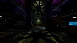 image422 250x141 تصاویر جدیدی از Infinity Runner منتشر شد