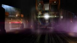 image423 250x141 تصاویر جدیدی از Infinity Runner منتشر شد