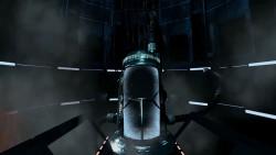 image424 250x141 تصاویر جدیدی از Infinity Runner منتشر شد