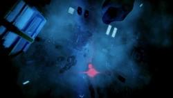 image425 250x141 تصاویر جدیدی از Infinity Runner منتشر شد