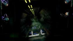 image427 250x141 تصاویر جدیدی از Infinity Runner منتشر شد