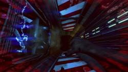 image428 250x141 تصاویر جدیدی از Infinity Runner منتشر شد