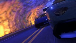 image470 250x141 تصاویر جدیدی از ماشین Lamborghini Aventador بازی Driveclub منتشر شد