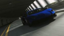 image471 250x141 تصاویر جدیدی از ماشین Lamborghini Aventador بازی Driveclub منتشر شد