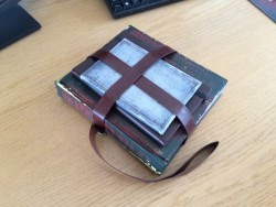 image484 250x188 تصاویر Press Kit(بسته مطبوعات)بازی Bloodborne منتشر شد
