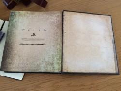 image490 250x188 تصاویر Press Kit(بسته مطبوعات)بازی Bloodborne منتشر شد