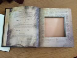 image491 250x188 تصاویر Press Kit(بسته مطبوعات)بازی Bloodborne منتشر شد