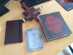 image492 250x188 تصاویر Press Kit(بسته مطبوعات)بازی Bloodborne منتشر شد