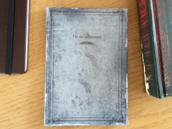 image493 250x188 تصاویر Press Kit(بسته مطبوعات)بازی Bloodborne منتشر شد