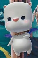 image529 130x200 تصاویر و آثار هنری جدیدی از Mevius Final Fantasy منتشر شد