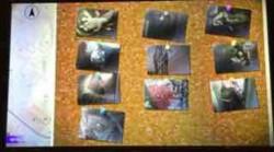 image614 250x139 Chaos;Child، بازی انحصاری Xbox One، برای PS4 ،PS3 و PS Vita تایید شد