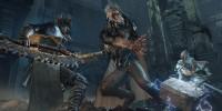 ليست برترين بازي هاي اين هفته يكي از بزرگترين خرده فروشان ژاپني منتشر شد   Bloodborne اين هفته حكمراني نكرد