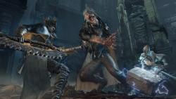 image636 250x141 لیست برترین بازی های این هفته یکی از بزرگترین خرده فروشان ژاپنی منتشر شد | Bloodborne این هفته حکمرانی نکرد