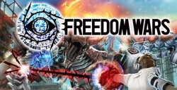 image645 250x128 نسخه ی جدید بازی Freedom Wars در صورت تمایل طرفداران ساخته می شود