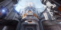 GDC 2015: اولین نقشه عنوان Unreal Tournament وارد مرحله Pre-Alpha شد