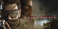تحلیل فنی | آیا MGS V: The Phantom Pain با بهروزرسانی پلیاسیشن۴پرو ارزش تجربه دوباره را دارد؟