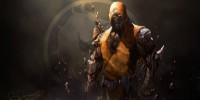 محتوای دانلودی جدید عنوان Mortal Kombat XL به طور غیر رسمی معرفی شد
