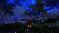 night1 250x141 تصاویر جدیدی از بازی Edge Of Eternity منتشر شد