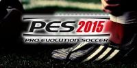 آپدیت جدید برای PES 2015 در راه است ! + تصویر