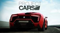 project cars lykan 2 250x141 Project CARS بر روی PS4 با رزولیشن ۱۰۸۰p اجرا خواهد شد | Xbox One باز هم ناکام ماند