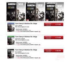 rainbow six siege gamestop italy 218x200 بازی Rainbow Six Siege در ماه اکتبر سال جاری عرضه میشود