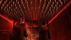 resident evil revelations 2 ep 3 2 250x141 تیزر تریلر قسمت سوم Resident Evil: Revelations 2