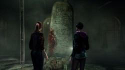 resident evil revelations 2 ep 3 250x141 تیزر تریلر قسمت سوم Resident Evil: Revelations 2