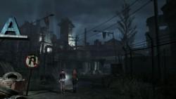 resident evil revelations 2 ep 3 3 250x141 تیزر تریلر قسمت سوم Resident Evil: Revelations 2