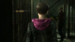 resident evil revelations 2 ep 3 4 250x141 تیزر تریلر قسمت سوم Resident Evil: Revelations 2