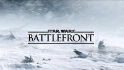 صحبتهای کارگردان Star Wars: Battlefront 2 در خصوص انتشار آن برای ایکسباکس اسکورپیو و نینتندو سوییچ