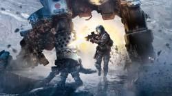 Zampella: انحصاری شدن بازی Titanfall لازم بود ولی بازار را محدود کرد