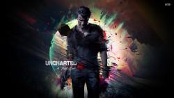 uncharted 4 a thief s end 31488 1920x1080 250x141 در بازی Uncharted 4 ویژگی هایی را خواهید دید که پیش از این سابقه نداشته است!