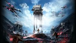 1068c73d9b9ab70beb03237afb01175e 250x141 Star Wars: بازی ها، فیلم ها و تم ها همگی در فروشگاه PlayStation تخفیف خورده اند!