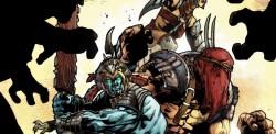 1234 250x122 قسمت شانزدهم کامیک بوک Mortal Kombat X | ترجمه ی اختصاصی گیمفا