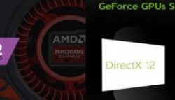 1711837 0 250x143 AMD فاش کرد: ویندوز ۱۰ به همراه DirectX 12 API در جولای ۲۰۱۵ عرضه می شود