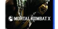 Mortal Kombat X بیشترین میزان فروش را در تاریخ سری بازی در انگلستان از آن خود کرد