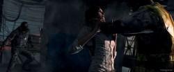 20117 a01290fb 250x104 ۳ تصویر جدید از عنوان The Evil Within: The Consequence منتشر شد