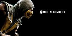 %name تعدادی از شخصیت های بسته الحاقی Mortal Kombat X را میتوانید بصورت رایگان استفاده کنید