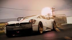 2627127 projectcars 1406318544 pcars 2014 07 25 14 51 27 929 1407494017 250x141 نسخه PC بازی Project Cars در استرالیا به دلیل شرایط نامساعد آب و هوایی تاخیر خورد