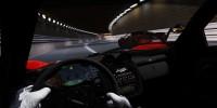 2k90Xkm 200x100 اسکرین شات های نسخه ی نهایی Project CARS چشم نوازند