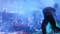 6DSrwPF 250x141 تصاویر جدیدی از بازی Killing Floor 2 منتشر شد