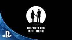7b03e4fe61634fdba9c9772df933ae49 250x141 تاریخ انتشار Everybody's Gone to the Rapture به زودی اعلام می شود
