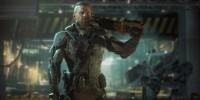 تصاویر جدیدی از Call of Duty: Black Ops 3 منتشر شد (آپدیت شد)