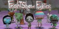 FrightShow Fighter در راه iOS
