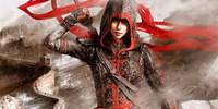 لانچ تریلر بازی Assassin's Creed Chronicles: China منتشر گردید