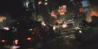 آیا The Witcher 3 و Arkham Knight از DirectX 12 پشتیبانی خواهند کرد؟