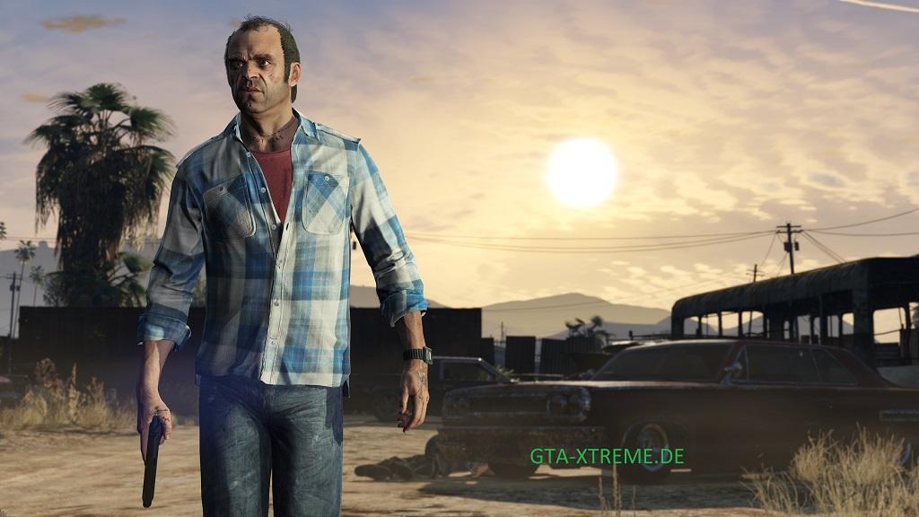 CCa8AmTWYAE6D6Y GTA V هم اکنون در صدر محبوب ترین بازی های Steam قرار دارد