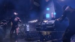 Call of Duty Advanced Warfare 21 250x141 تصاویر جدیدی از بازی Killing Floor 2 منتشر شد