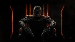 Call of Duty Black Ops 3 21 250x140 اطلاعات جدیدی از Black Ops 3 لو رفت | Black Ops 3 جاه طلبانه ترین نسخه ی Call of Duty